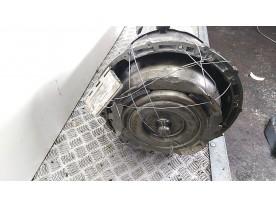 CAMBIO AUTOMATICO MERCEDES-BENZ CLASSE GLC COUPÉ (C253) 651921 A2052709502