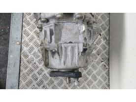 CONVERTITORE CAMBIO AUTOMATICO MERCEDES-BENZ CLASSE GLC COUPÉ (C253) 651921 A2052500602