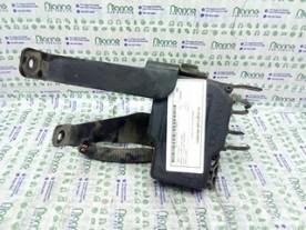 AGGREGATO ABS HYUNDAI COUPE (01/02-10/06) G4ED 589202C000