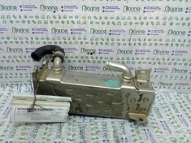RADIATORE OLIO MERCEDES-BENZ CLASSE GLC COUPÉ (C253) 651921 NB2392013092001