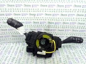 DEVIOGUIDASGANCIO FORD C-MAX (CB3) (03/07-12/11) HHDA 1754623