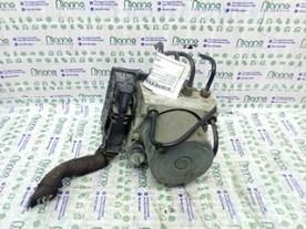AGGREGATO ABS BOSCH 5 3 OPR 10220 CITROEN BERLINGO (10/02-04/08) RHY 454151
