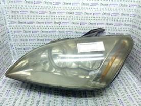 PROIETTORE SX. FORD FOCUS C-MAX (CAP) (10/03-12/08 KKDA 1347463