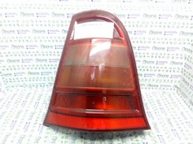 FANALE POST. DX. MERCEDES-BENZ CLASSE A (W168) (03/01-06/04) 166940 A1688202864