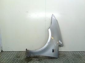 PARAFANGO ANT. SX. FORD FOCUS C-MAX (CAP) (10/03-12/08 KKDA 1474084