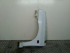 PARAFANGO ANT. SX. RENAULT CLIO 1A SERIE (04/94-03/96) F8QC7 7750844935