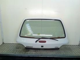 PORTELLO POST. RENAULT CLIO 1A SERIE (04/94-03/96) F8QC7 7751467956