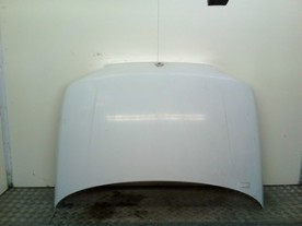 COFANO ANT. RENAULT CLIO 1A SERIE (04/94-03/96) F8QC7 7751467171