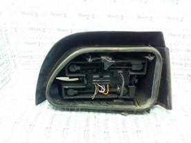 FANALE POST. SX. RENAULT CLIO 1A SERIE (04/94-03/96) F8QC7 7701039014