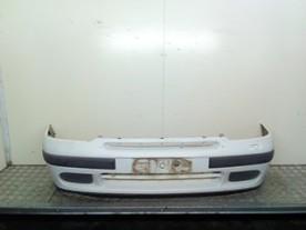 PARAURTI ANT. RENAULT CLIO 1A SERIE (04/94-03/96) F8QC7 7701466495
