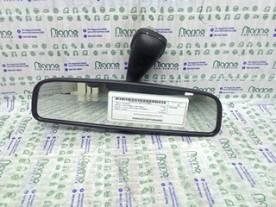 RETROVISORE INTERNO HYUNDAI ATOS PRIME (12/99-09/03) G4HC 851014A100