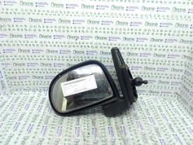 RETROVISORE EST. SX. HYUNDAI ATOS PRIME (12/99-09/03) G4HC 8761006101CA