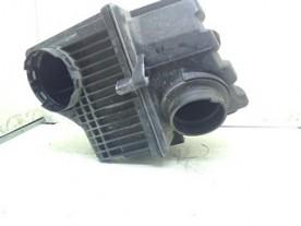 FILTRO ARIA COMPL. FIAT 500X (5F) (11/14-) 55260384 52087167