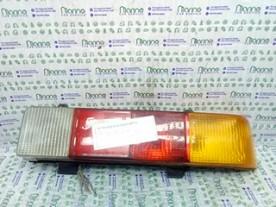 FANALE POST. DX. FIAT CINQUECENTO (NM) (06/92-01/99 176B2000 7629357