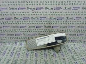 RETROVISORE INTERNO CITROEN C3 1A SERIE (02/02-12/05) 8HX 8149FF