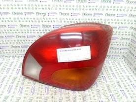 FANALE POST. DX. FORD FIESTA (DX) (09/95-08/99) RTJ 5028374