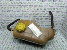 VASCHETTA COMPENSAZIONE RADIATORE FORD FIESTA (DX) (09/95-08/99) RTJ 1102678
