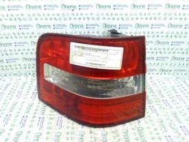 FANALE POST. PARTE EST. SX. FIAT STILO (2V) (11/03-06/09) 192A1000 46758989