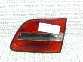 FANALE POST. PARTE INT. DX. FIAT STILO (2V) (11/03-06/09) 192A1000 51717942