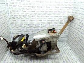 ALBERO STERZO FIAT STILO (2V) (11/03-06/09) 192A1000 71739898