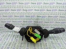DEVIOGUIDASGANCIO FIAT STILO (2V) (11/03-06/09) 192A1000 735532274