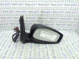 RETROVISORE EST. DX FIAT STILO (2V) (11/03-06/09) 192A1000 NB2411006062049DX