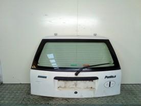 PORTELLO POST. FIAT PUNTO 1A SERIE (11/93-10/99) 176B2000 7734517