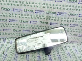 RETROVISORE INTERNO FIAT PUNTO 1A SERIE (11/93-10/99) 176B2000 182565760