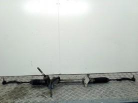 SCATOLA STERZO NISSAN QASHQAI (J11E) (01/14-03/18) K9K 480014EH0B