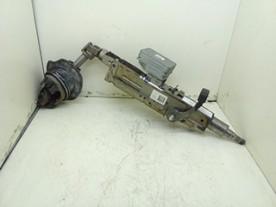 PIANTONE STERZO FIAT CROMA (2T) (10/07-12/11) 939A2000 NB2121006071011