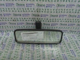 RETROVISORE INTERNO LANCIA Y (01/96-10/00) 176B2000 182565760