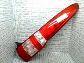 FANALE POST. DX. FIAT PANDA (3U) (09/09-09/11) 188A4000 51763006