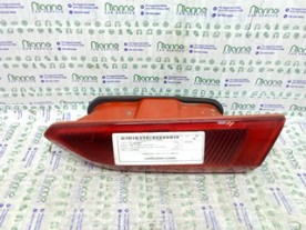 FANALE POST. PARTE INT. DX. ALFA ROMEO 156 1A SERIE (03/02-05/03) 192A5000 60620138