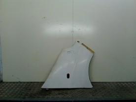 PARAFANGO ANT. DX. OPEL VIVARO (X83) (10/04-09/06) F9QU7 93188421