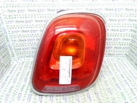 FANALE POST. DX. FIAT 500X (5F) (11/14-) 55260384 51937411