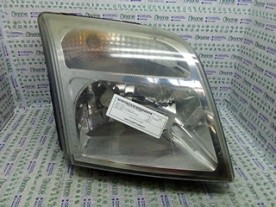 PROIETTORE DX. FORD TRANSIT CONNECT (TC7) (12/02-) R3PA 1346497