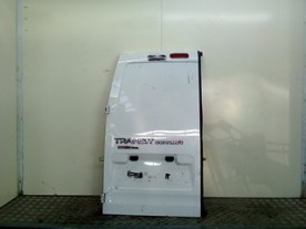 PORTA POST. SX. FORD TRANSIT CONNECT (TC7) (12/02-) R3PA 5314680
