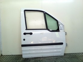 PORTA ANT. DX. FORD TRANSIT CONNECT (TC7) (12/02-) R3PA 4393548