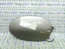 SPORTELLO CARBURANTE FIAT MULTIPLA (1F) (05/04-04/12) 182B6000 735331282