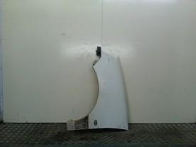 PARAFANGO ANT. SX. CITROEN BERLINGO (10/02-04/08) RHY 7840N5