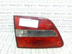 FANALE POST. PARTE INT. SX. FIAT STILO (2V) (11/03-06/09) 192A1000 51717943