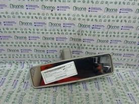 RETROVISORE INTERNO FIAT STILO (2V) (11/03-06/09) 192A1000 182565780