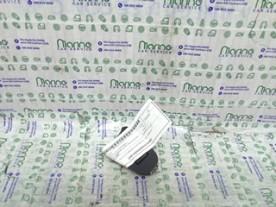 BLOCCO COMANDO ALZACRISTALLI DX. FIAT STILO (2V) (11/03-06/09) 192A1000 735301377