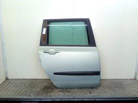 PORTA POST. COMPL DX. FIAT STILO (2V) (11/03-06/09) 192A1000 46761896