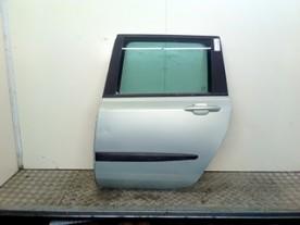PORTA POST. COMPL SX. FIAT STILO (2V) (11/03-06/09) 192A1000 46761895