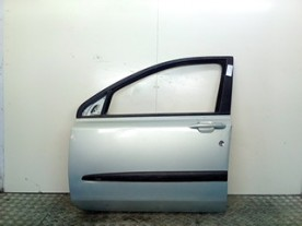 PORTA ANT. SN COMPL SX. FIAT STILO (2V) (11/03-06/09) 192A1000 46752447
