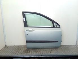 PORTA ANT. DS COMPL DX. FIAT STILO (2V) (11/03-06/09) 192A1000 46752446