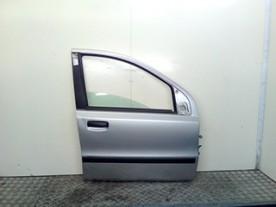 PORTA ANT. DX. FIAT PANDA (2Q) (09/03-12/10) 188A4000 51771415