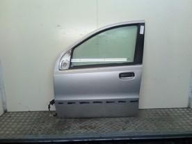 PORTA ANT. SX. FIAT PANDA (2Q) (09/03-12/10) 188A4000 51767631