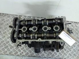 MOTORE COMPL. CHEVROLET (DAEWOO) SPARK (M300) (01/10-12/15) B12D1 25189229